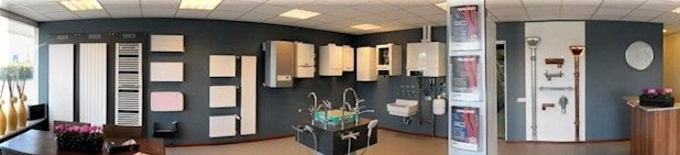 4-smeijer-showroom-pano