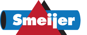 smeijer-logo